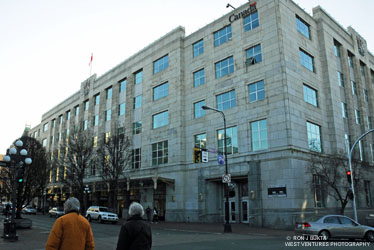 1204 -1244 Government St