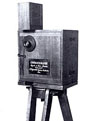 200px-CinematographeCamera