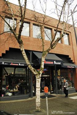 615-627 Yates Street